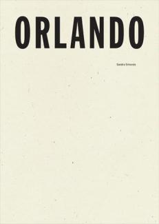 Orlando_sc_for_website_large