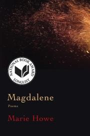 howe-marie-magdalene